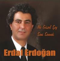 Album -  Erdal Erdoğan  image
